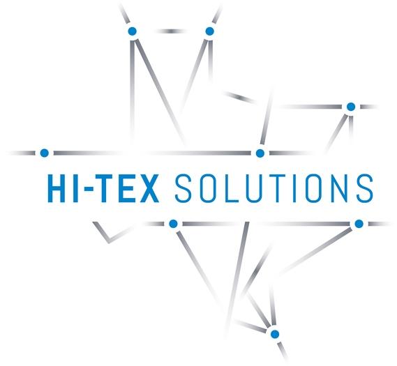 Hi-Tex Solutions